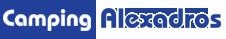 Logo Camping Alexandros